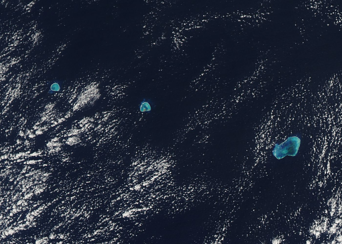 Midway Islands - related image preview