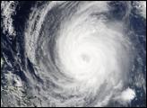 Typhoon Sudal