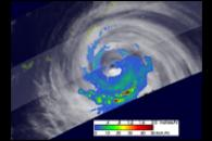 Super Typhoon Dianmu