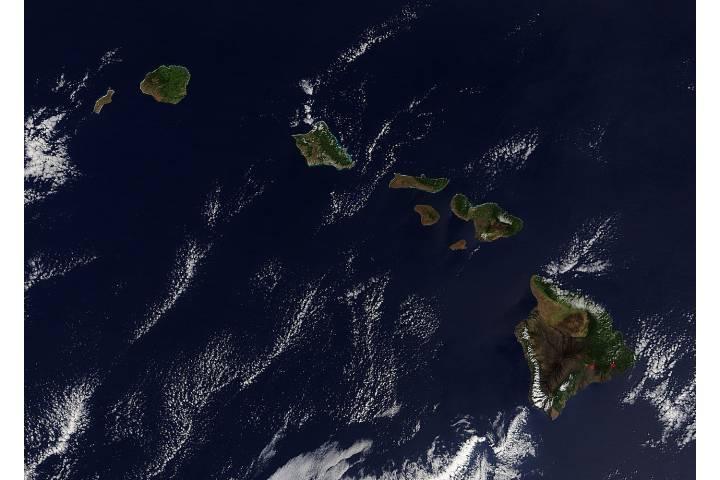 Hawaii - selected image