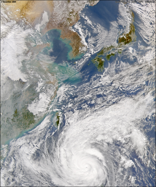 Typhoon Nanmadol - related image preview