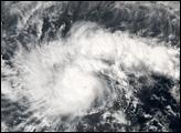 Tropical Cyclone 05A