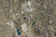 Mining Peru's Cerro de Pasco