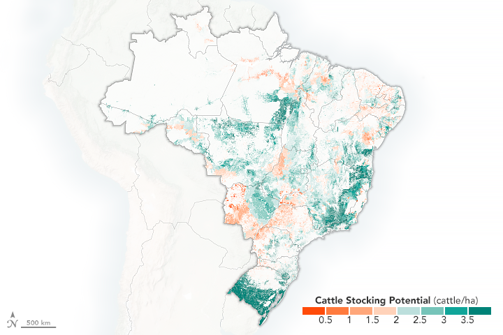 brazil_tamo_2015_front.png