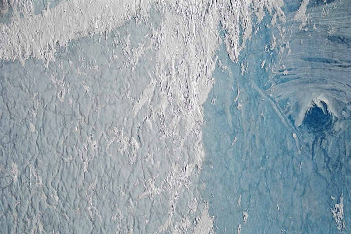 Greenland Refrozen - related image preview