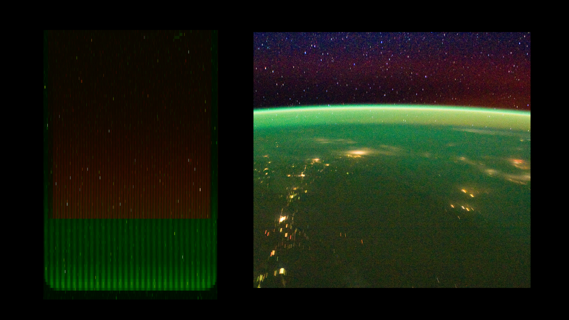 ICONic Views of the Atmosphere - related image preview