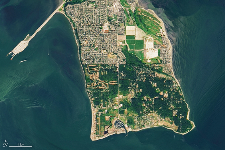 Point Roberts - related image preview