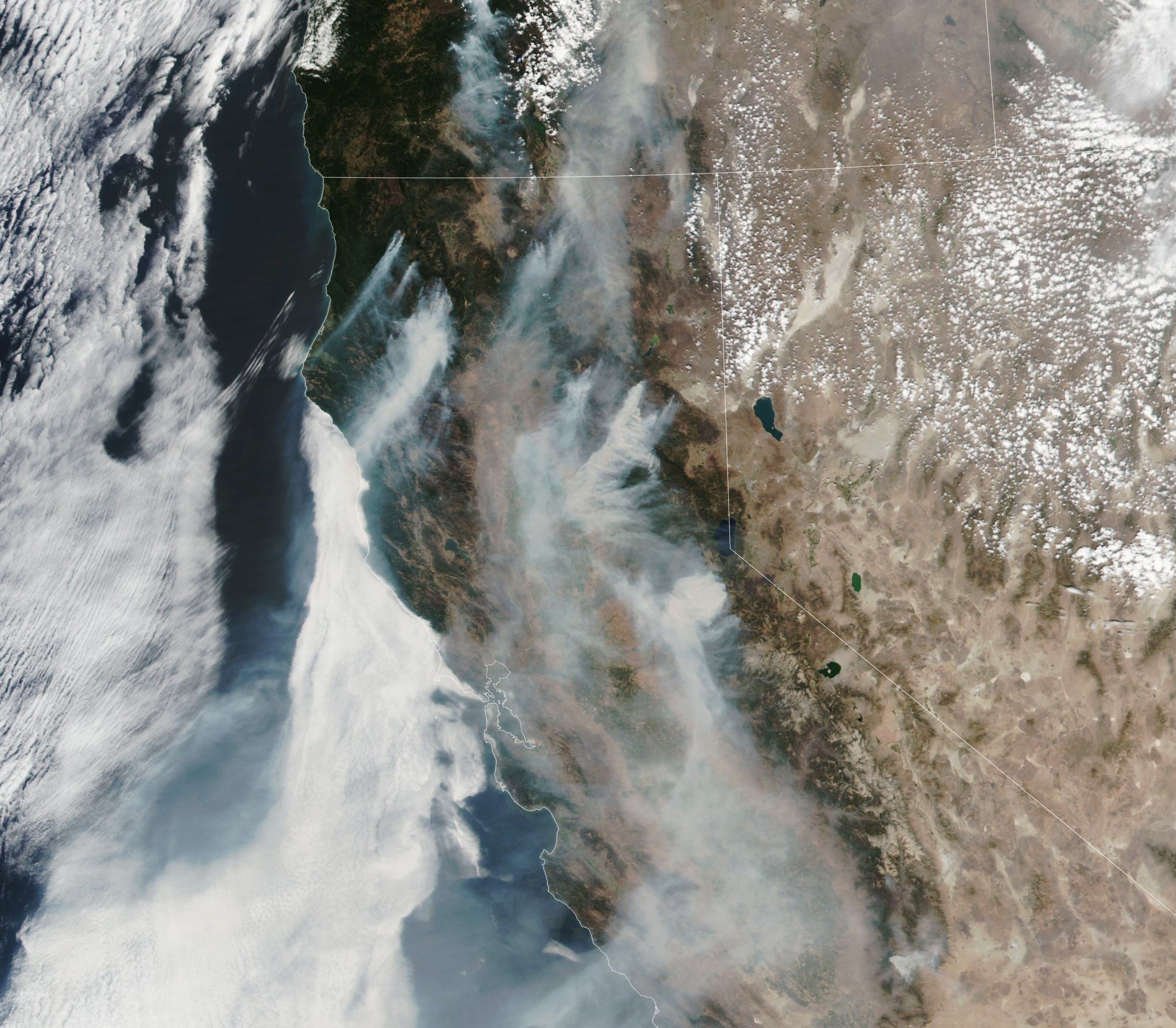 California Burning - related image preview
