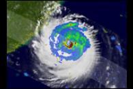 Typhoon Longwang