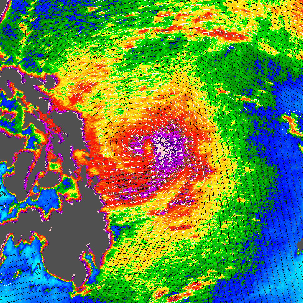 Typhoon Chanchu - related image preview