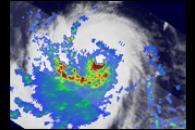 Typhoon Kaemi