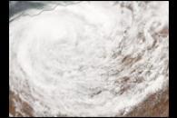 Tropical Cyclone George