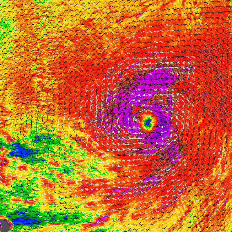 Typhoon Krosa - related image preview