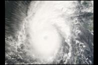 Tropical Cyclone Sidr