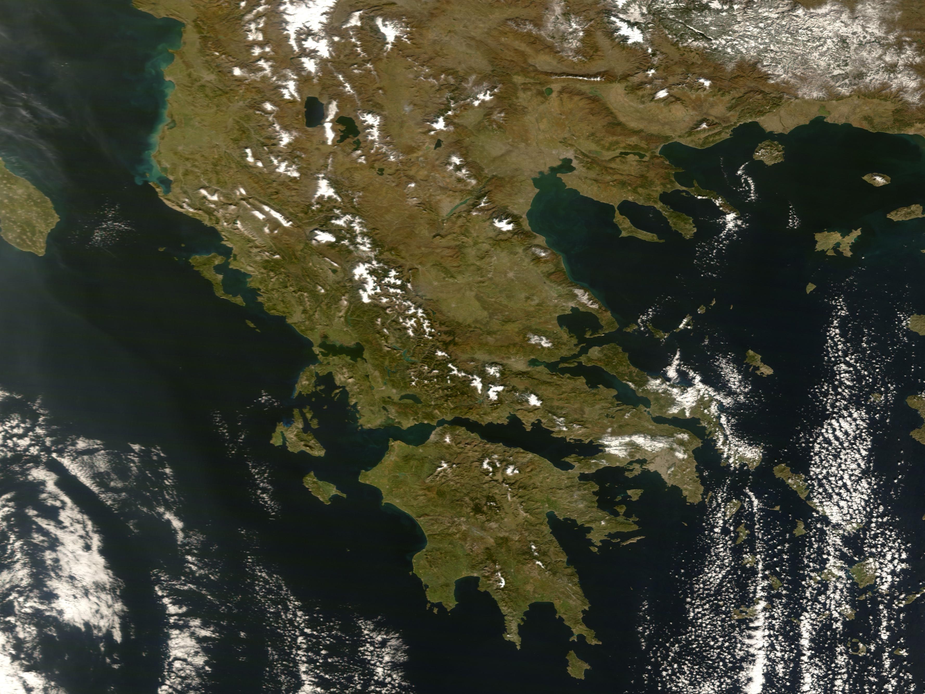 Картинки по запросу snow in greece