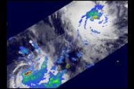Cyclone Gula