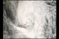 Cyclone Nargis