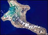 Kiritimati, Kiribati (Christmas Island) - selected image