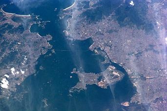 Rio de Janeiro - related image preview