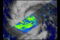 Monster Hurricane Kenna Poses Severe Threat to Mexican Coast