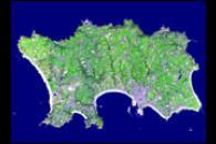 Isle of Jersey