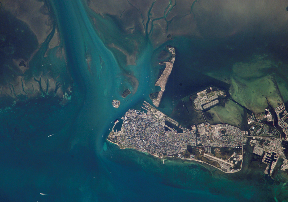 Key West - related image preview