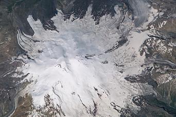 Mt. Elbrus, Caucasus Range - related image preview