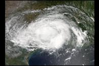 Tropical Storm Edouard