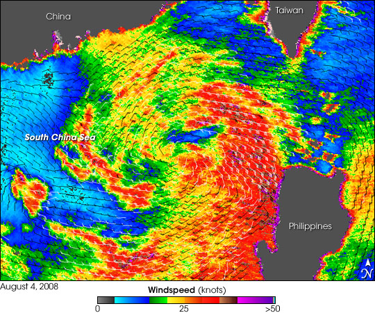 Tropical Storm Kammuri - related image preview