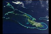 Louisiade Archipelago