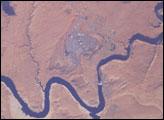 Page, Arizona - selected image