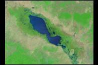 Tonle Sap Wetlands, Cambodia
