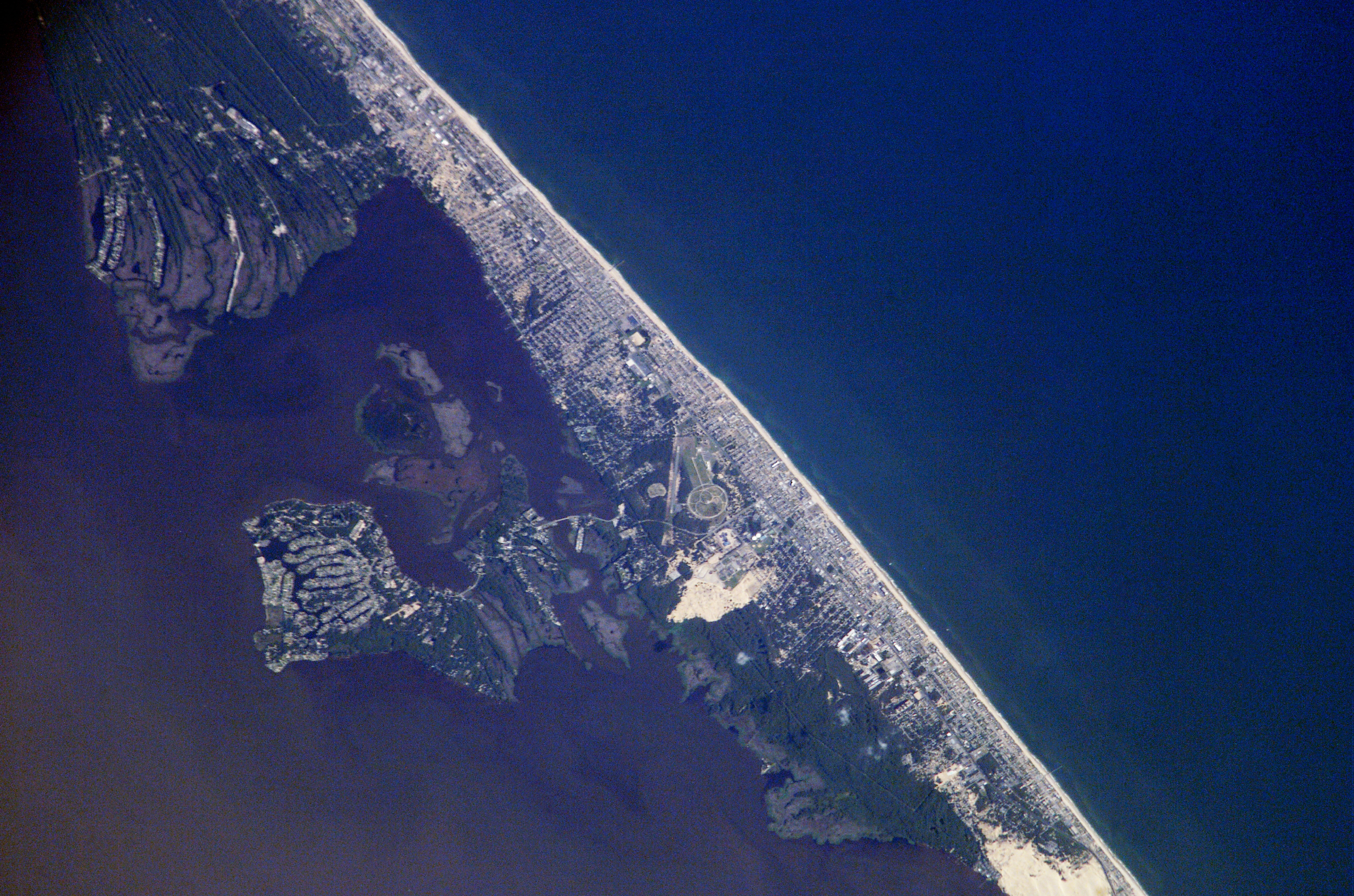 Kitty Hawk, North Carolina - related image preview