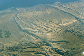 Peruvian Valleys - related image preview