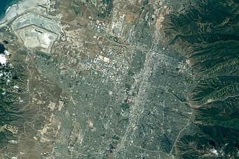 Salt Lake City, Utah - related image preview
