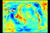 Earth's Gravity Field