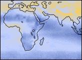 Low-Level Ozone
