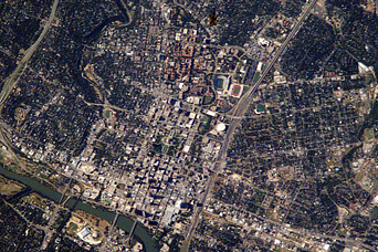 Austin, Texas - related image preview