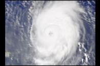 Hurricane Fabian