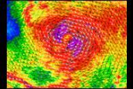Typhoon Jangmi