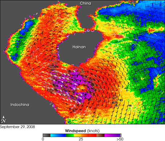 Tropical Storm Mekkhala - related image preview