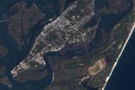 Assateague and Chincoteague Islands, Virginia