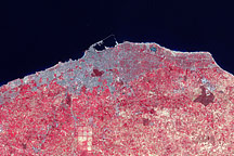 Tripoli, Libya - selected image