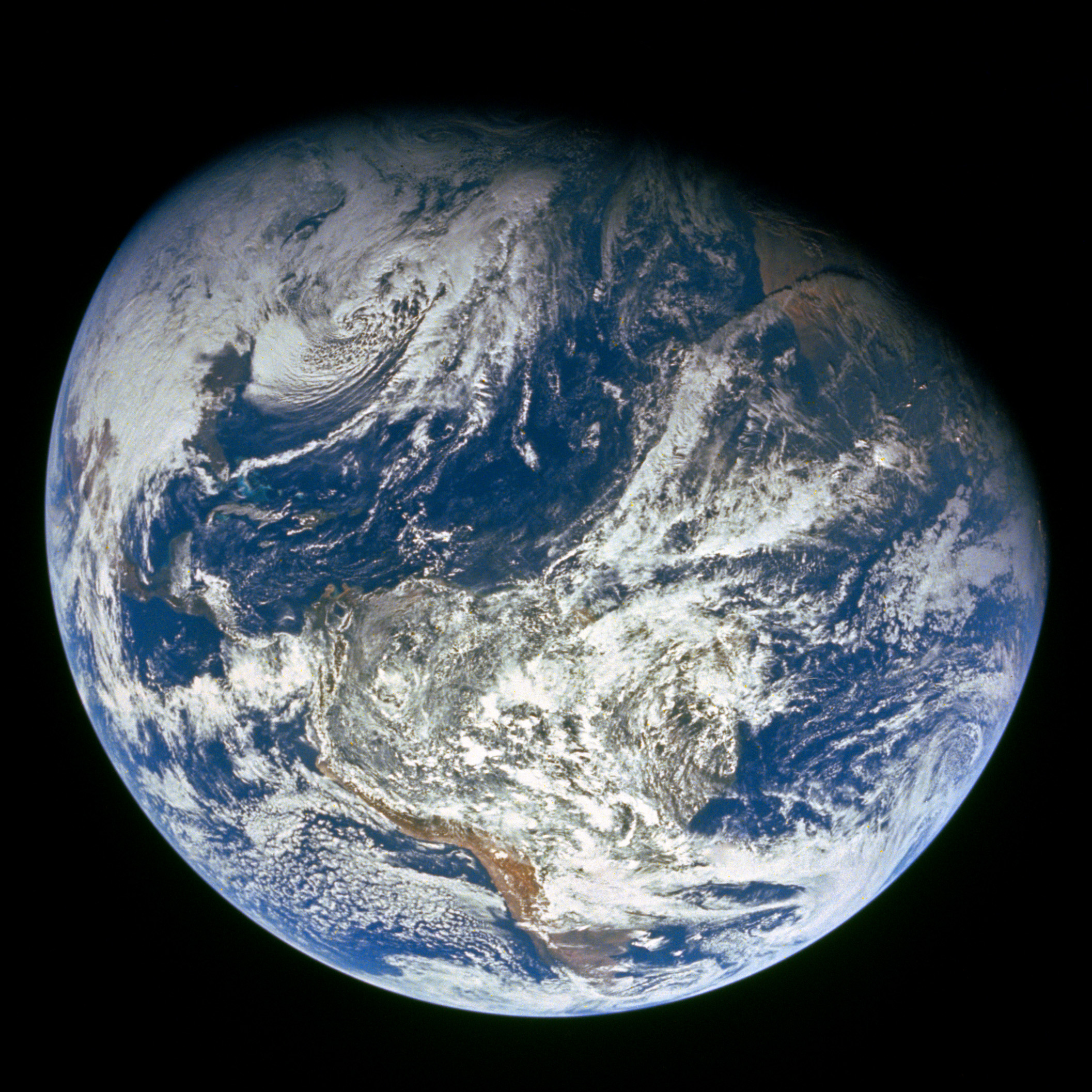 nasa photos earth - photo #10