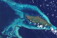 Tagula Island, Louisiade Archipelago