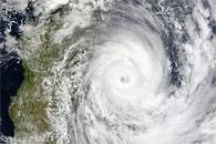 Cyclone Gael