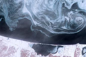 Northern Hokkaido, Japan - related image preview