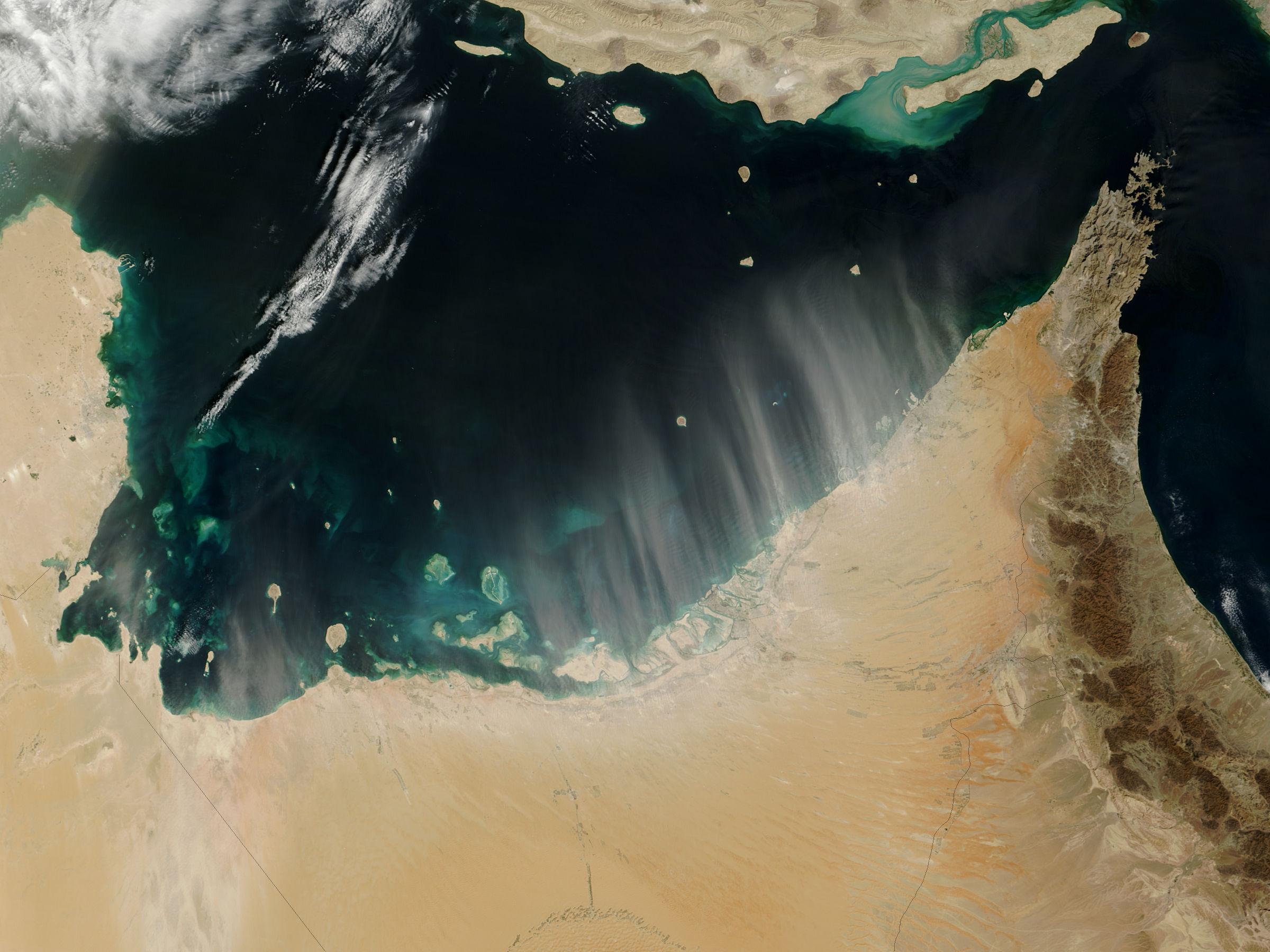 Maps Update 10001000 United Arab Emirates Map Google United – United Arab Emirates Google Maps