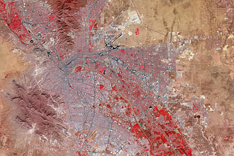 El Paso, Texas - related image preview