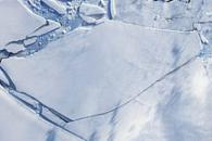 Wilkins Ice Bridge Collapse